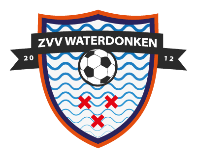 ZVV Waterdonken